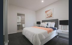 219/203 Birdwood Road, Georges Hall NSW