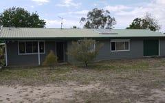 120 Windsor Park Road, Tamworth NSW