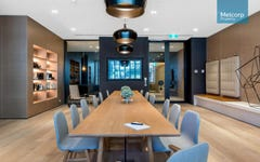 5G/9 Waterside Place, Docklands VIC