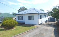 3 Blomfield Avenue, Bega NSW