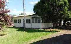 30 Byron Road, Tahmoor NSW
