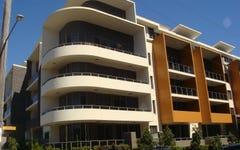527/28 Bonar Street, Arncliffe NSW