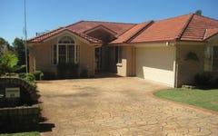 80 Sun Valley Road, Green Point NSW