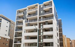 35/6-8 George Street, Warwick Farm NSW