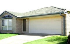 2 Chatfield Close, Oxley QLD