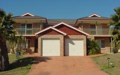 30A Crestreef Drive, Acacia Gardens NSW