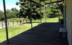 573 Bingil Bay Road, Bingil Bay QLD