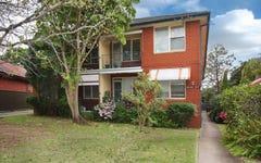 4/2 Melrose Street, Croydon Park NSW