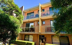 31/506-514 Botany Road, Beaconsfield NSW