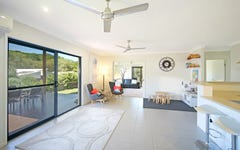 1 Grace Court, Yaroomba QLD