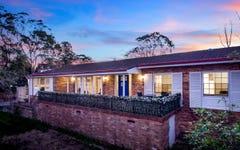 12 Rutland Place, Wahroonga NSW