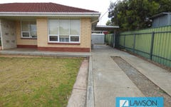 2/13 George Street, Port Lincoln SA