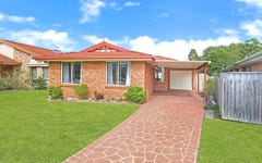 Address available on request, Mardi NSW