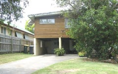 172A Graceville Avenue, Graceville QLD