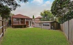 135 Eastern Valley Way, Castlecrag NSW
