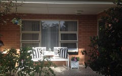4/15 Howard Terrace, Hazelwood Park SA