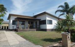 161 Pur Pur Avenue, Lake Illawarra NSW
