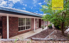 28 Corriedale Hills Drive, Happy Valley SA