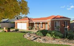 23 Bartholomew Street, Glenroy NSW