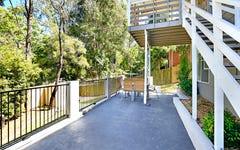 42 Loch Carron Avenue, Farmborough Heights NSW