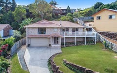 26 Bushland Drive, Banora Point NSW