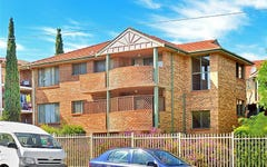 19/149 Waldron Road, Chester Hill NSW
