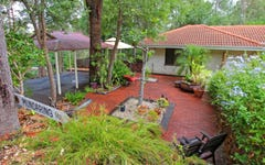 Address available on request, Darlington WA