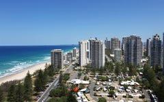 91/3645 Main Beach Parade, Main Beach QLD