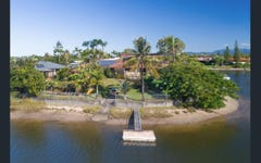 1 Ibis Court, Sorrento QLD