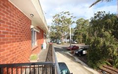 6/563 Ocean Drive, North Haven NSW