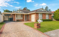 100 Sunflower Drive, Claremont Meadows NSW