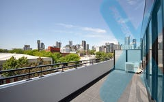 402/162 Rosslyn Street, West Melbourne VIC