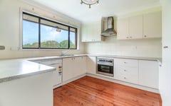 48 Jacaranda Avenue, Figtree NSW
