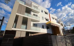 11/22-24 Smythe Street, Merrylands West NSW