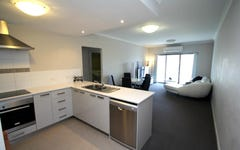 24/20 The Crescent, Midland WA