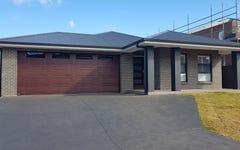 11 Charolais Way, Picton NSW