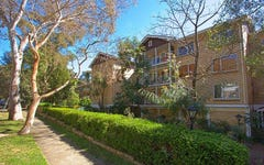 32/53-59 Helen Street, Lane Cove North NSW