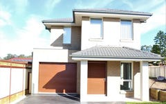 2A Orion Street, Rooty Hill NSW