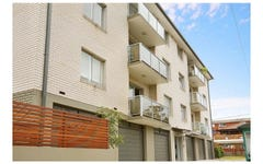 4/157 Mount Street, Coogee NSW