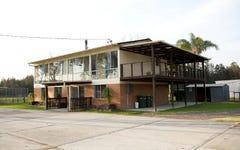 225 Kanangra Drive, Taree NSW