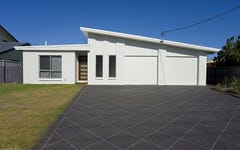 2/25 Saleng Crescent, Warana QLD