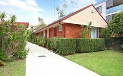 1/14 Frazer Street, Collaroy NSW