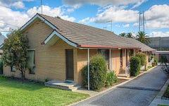 3/503 Hanel Street, Albury NSW