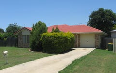 19 Colonial, Raceview QLD
