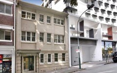 7/25 Elizabeth Bay Road, Elizabeth Bay NSW