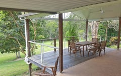 362 Duke Rd, Doonan QLD