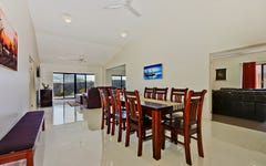 58 Langer Circuit, North Lakes QLD