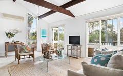 13 Jeanette Avenue, Mona Vale NSW