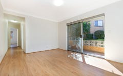 3/8 Westminster Ave, Dee Why NSW
