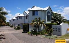4/45 Edgar Street, Coffs Harbour Jetty NSW
